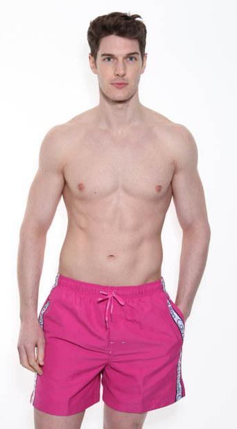 9317dc2212 Men's Calvin Klein Swimwear.