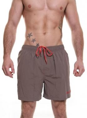CK Fawn Shorts