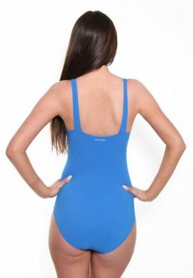 Calvin Klein Swimsuit