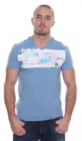 Mens CK T-Shirt