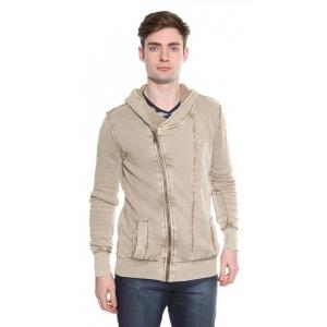 Calvin Klein Zip Sweatshirt