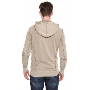 Calvin Klein Hooded Top