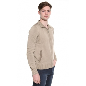 Calvin Klein Men's Cardigan
