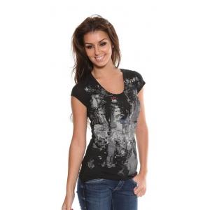 Calvi Klein T Shirt