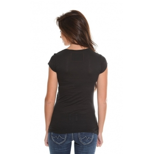 Calvin Klein Print T Shirt