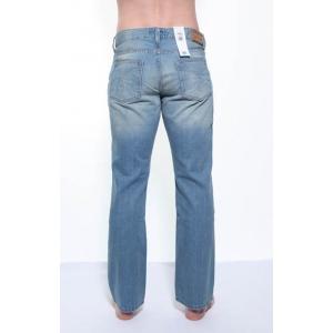 Men's CK Jeans