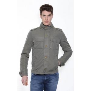 Men CK Coat