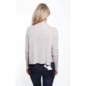 Ladies Calvin Klein Cardigan