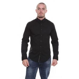 Black CK Shirt