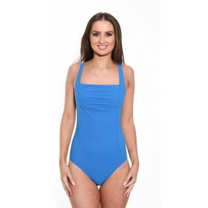 CK Swimsuit