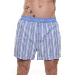CK Stripe Boxers