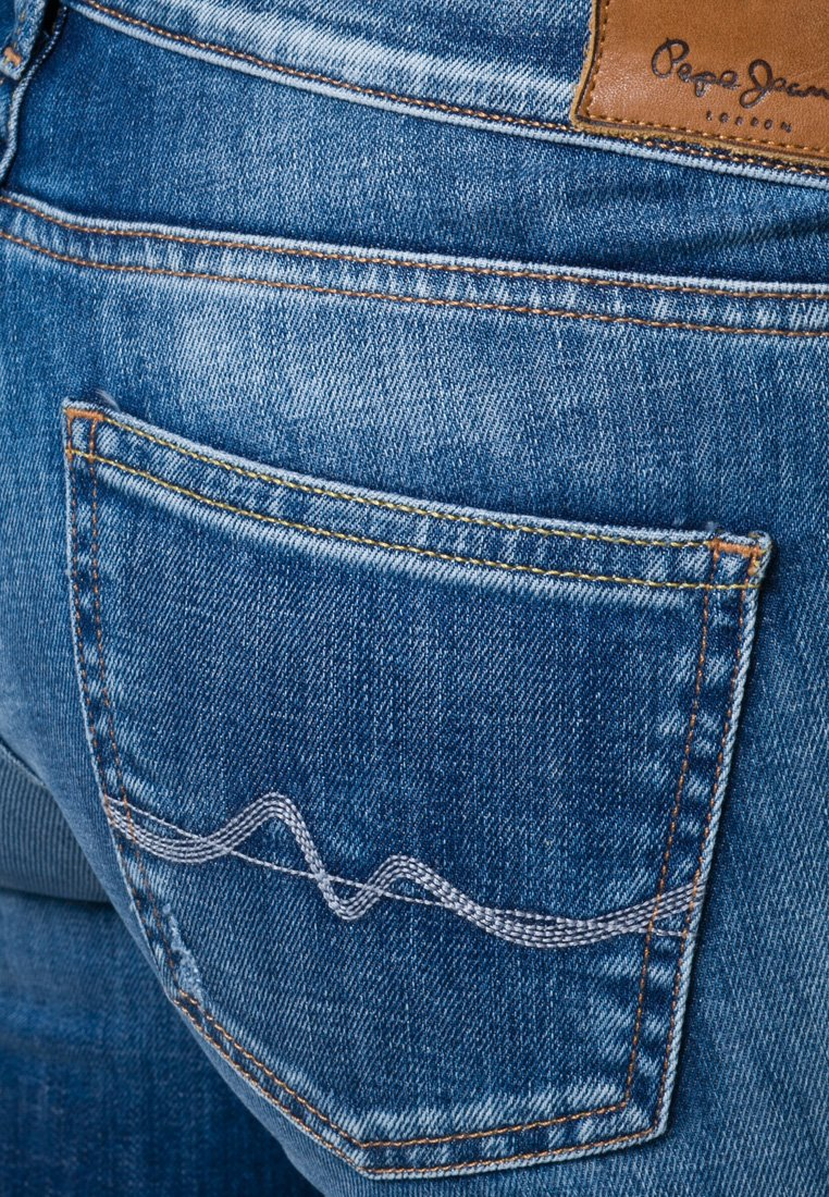 Mens 28 Waist Jeans