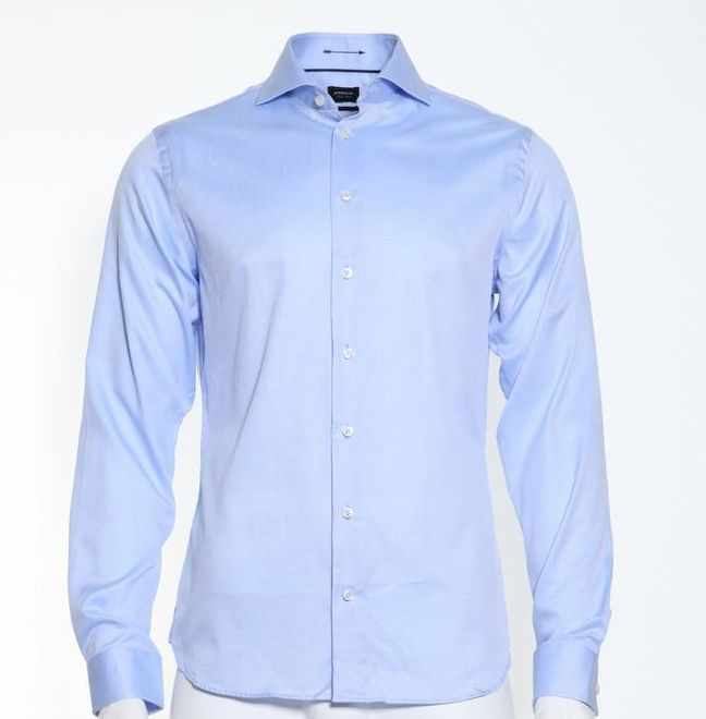 Enjoy free shipping and easy returns every day at Kohl's. Find great deals on Mens Arrow Dress Shirts Clothing at Kohl's today!