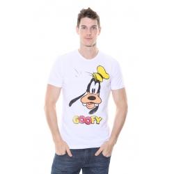 Goofy S/S T Shirt