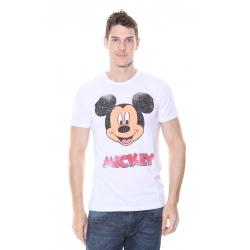 Mickey S/S T Shirt