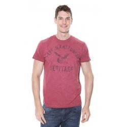 Pepe Rye T-Shirt