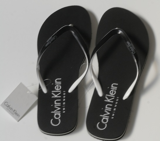 6e9df3c75ce0 Calvin Klein Swimwear