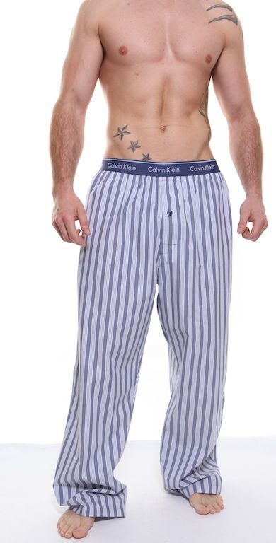 Calvin Klein Men\'s Pyjamas