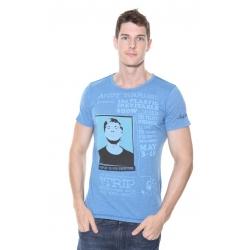Warhol T Shirt
