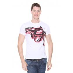 Pepe Jeans Bullit T-Shirt