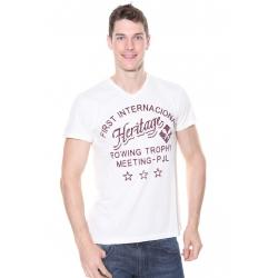 Frant Tshirt
