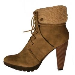 Lisa Boot