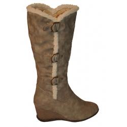 Diada Boot