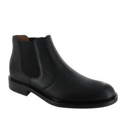 Providence Boot