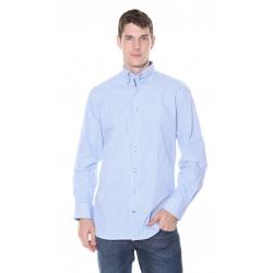 RB Boston Shirt