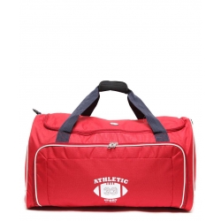 Fireball Sports Bag