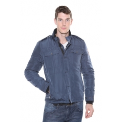 Men's Pepe Jacket