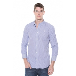 Men's Pepe Jeans Shirt