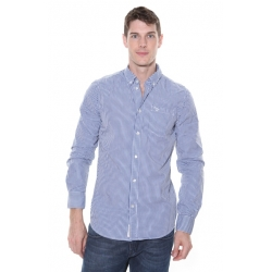 PM300779 Men's Murray Shirt