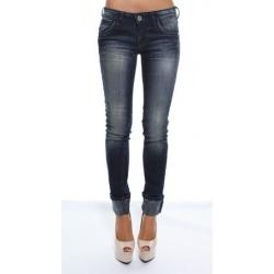 Ladies Calvin Klein Jeans