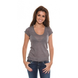 Ladies Calvin Klein T-Shirt