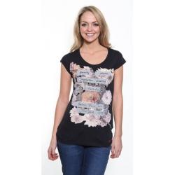 Ladies Calvin Klein T-Shirts