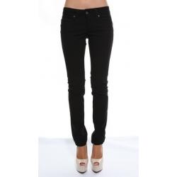 Black Pepe Jeans