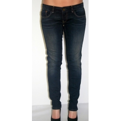 Ladies Calvin Klein Jeans