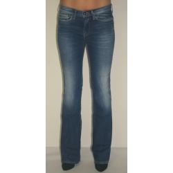 Mayfair Pepe Jeans
