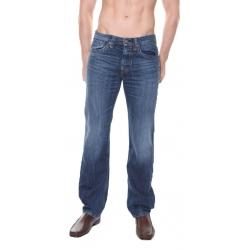 Men's Pepe Jeans