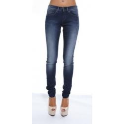 Brooke Pepe Jeans