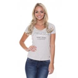 Pepe Cora T-Shirt