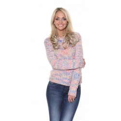 Venla Knitted Jumper