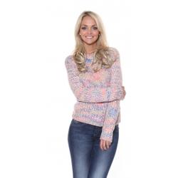 Venla Knitted Jumper