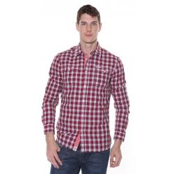 Pepe Harding Shirt