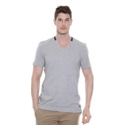 Hugo Boss T Shirt