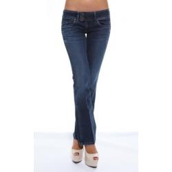 Pepe Jeans -Ladies Pimlico