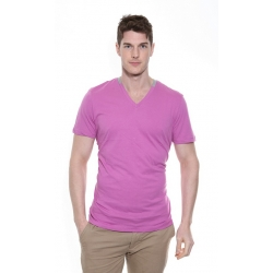 Men's Hugo Boss T Shirt