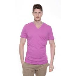 Men's Hugo Boss T Shirt