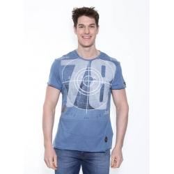 CK Target T-Shirt
